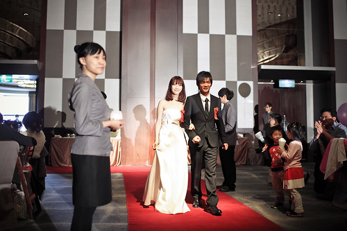 20111210_Collection_1_0161