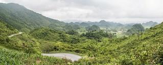 ha giang - vietnam 32