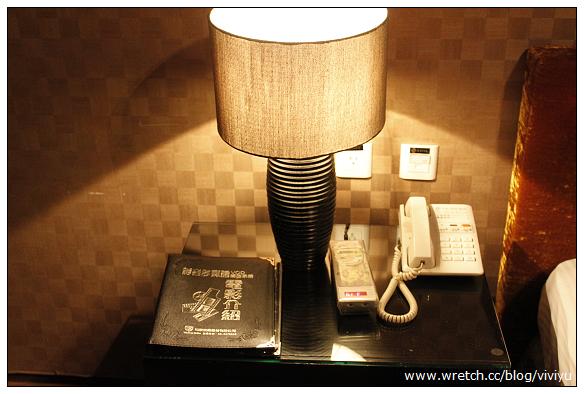[旅遊.桃園]IDO頂級汽車旅館~KTV房型.嗨歌泡湯樣樣來 @VIVIYU小世界