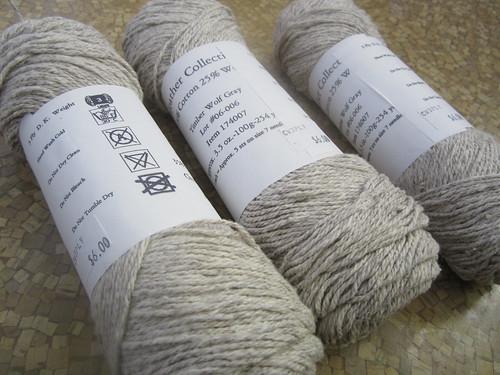 cestari heather collection.JPG