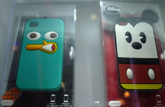 "Disney Cases • <a style=""font-size:0.8em;"" href=""http://www.flickr.com/photos/66379360@N02/7175682467/"" target=""_blank"">View on Flickr</a>"