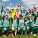 13 Major Shield Kentstown Rovers FC V Parkceltic Summerhill May 14, 2016 49