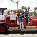 LA Weho Gay Pride Parade 2012 34