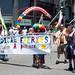 LA Weho Gay Pride Parade 2012 77