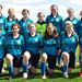 14 Girls Shield Final Parkvilla v Cavan Shamrocks May 14, 2016 07