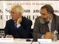 IDPs_Joint_Conference_With_John_Hopkins_Universitys_SAIS_4