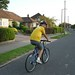 "cyclingJuly11_11 • <a style=""font-size:0.8em;"" href=""http://www.flickr.com/photos/77456920@N06/7202542816/"" target=""_blank"">View on Flickr</a>"