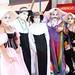LA Weho Gay Pride Parade 2012 06