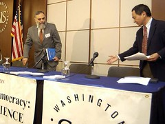 IDPs_Joint_Conference_With_John_Hopkins_Universitys_SAIS_7
