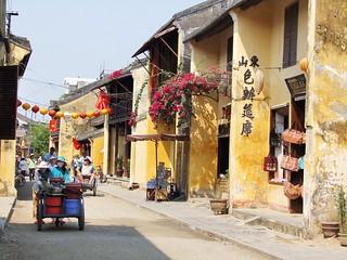 hoi an - vietnam 25