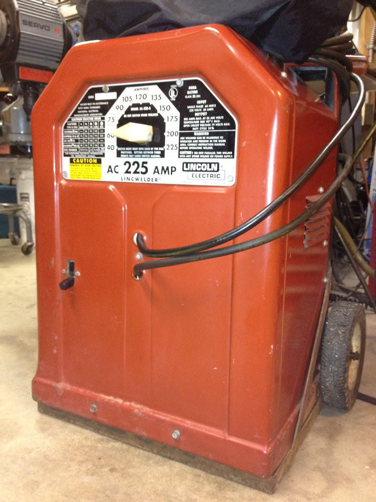 medium resolution of lincoln ac 225s nathanp5 tags tombstone arcwelder buzzbox stickwelder lincolnelectric ac225s ac225 acstickwelder