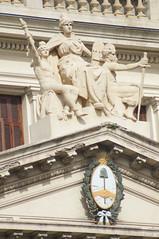 "Legislatura de Buenos Aires • <a style=""font-size:0.8em;"" href=""http://www.flickr.com/photos/76041312@N03/6860455338/""  on Flickr</a>"