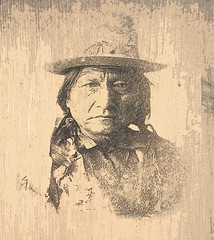 Sitting Bull - A Great American