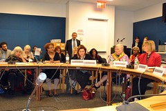 Laws_on_Violence_against_Women_Presented_by_Women_Judges_Panel_1