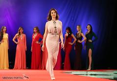 miss-hrvatske-za-miss-svijeta-18