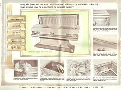Casket Brochure 4