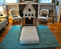 how to make a living room fort | Americanwarmoms.org