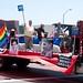 LA Weho Gay Pride Parade 2012 47