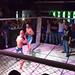"El Combate (MMA Medellín) • <a style=""font-size:0.8em;"" href=""http://www.flickr.com/photos/18785454@N00/7227301598/"" target=""_blank"">View on Flickr</a>"