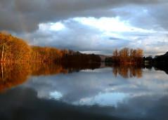 "Tarki Heath - Song Lake - On the Edge of the Rainbow <a style=""margin-left:10px; font-size:0.8em;"" href=""http://www.flickr.com/photos/9089158@N06/26618350123/"" target=""_blank"">@flickr</a>"