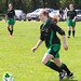 16 Girls Shield Final  May 14, 2016 07