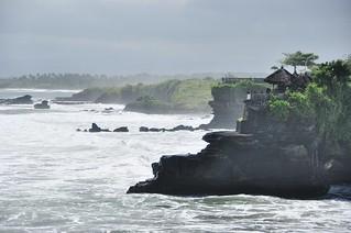 bali nord - indonesie 37