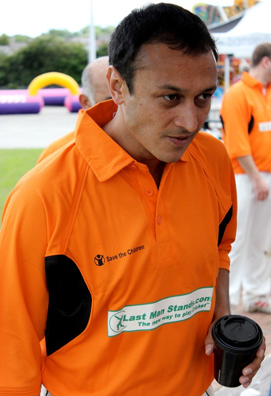 Event Security West Yorkshire