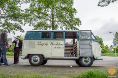 Zoetermeer oldtimerdag-26