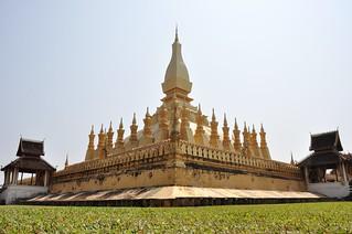 vientiane - laos 23