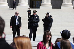 89.HealthCareReformProtests.SupremeCourt.WDC.2...