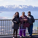 "20140322-Lake Tahoe-25.jpg • <a style=""font-size:0.8em;"" href=""http://www.flickr.com/photos/41711332@N00/13419917213/"" target=""_blank"">View on Flickr</a>"