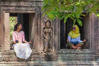 angkor - cambodge 2016 118