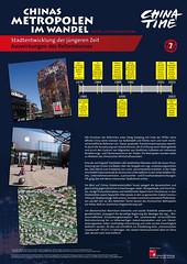 7561553534_0e45f7d83c_m Poster/-Fotoausstellung: Chinas Metropolen im Wandel: Die Zweite Transformation, 4. Auflage ($category)