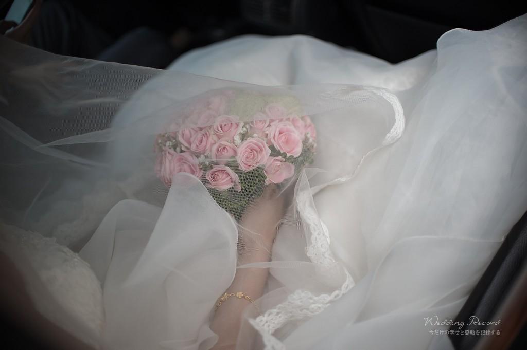 婚攝法豆 Ellery & Pika@苗栗東北角 婚禮紀錄   Giga Circle