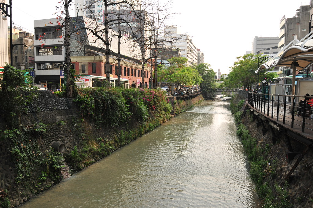 2days in Taichung