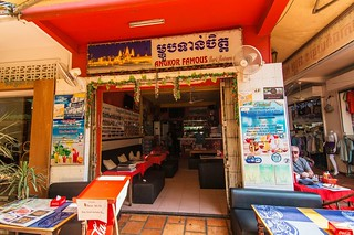 siem reap - cambodge 15