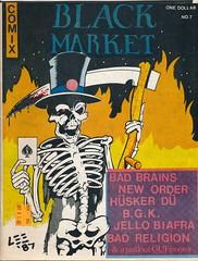 Black_Market_No7_1987