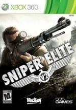 17 - x360 - Sniper Elite V2 - NTSC-PALjpg