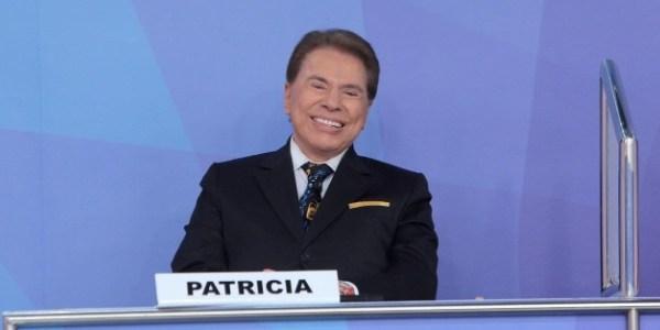 """Silvio descarta ser candidato a presidente: """"Vaidade já passou"""""""
