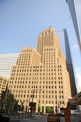 Verizon Building, New York City