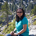 """20140323-Lake Tahoe-210.jpg • <a style=""""font-size:0.8em;"""" href=""""http://www.flickr.com/photos/41711332@N00/13428864415/"""" target=""""_blank"""">View on Flickr</a>"""