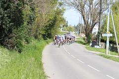 Course 3° categorie 12