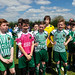 13 Major Shield Kentstown Rovers FC V Parkceltic Summerhill May 14, 2016 42