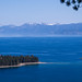 """20140323-Lake Tahoe-122.jpg • <a style=""""font-size:0.8em;"""" href=""""http://www.flickr.com/photos/41711332@N00/13428793024/"""" target=""""_blank"""">View on Flickr</a>"""