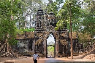 angkor - cambodge 2016 43
