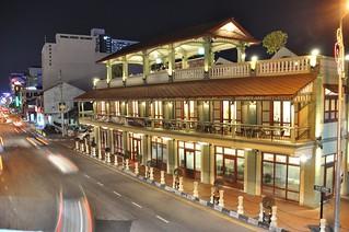 penang - malaisie 2014 15