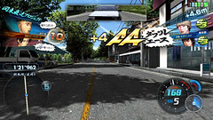 "Initial D Arcade 3 • <a style=""font-size:0.8em;"" href=""http://www.flickr.com/photos/66379360@N02/7532720116/"" target=""_blank"">View on Flickr</a>"