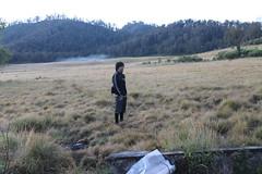 "Pendakian Sakuntala Gunung Argopuro Juni 2014 • <a style=""font-size:0.8em;"" href=""http://www.flickr.com/photos/24767572@N00/27093129461/"" target=""_blank"">View on Flickr</a>"