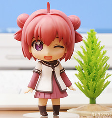 """Akari 1 • <a style=""""font-size:0.8em;"""" href=""""http://www.flickr.com/photos/66379360@N02/7830428442/"""" target=""""_blank"""">View on Flickr</a>"""