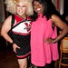 Sassy Drag Book with Lady Bunny 102